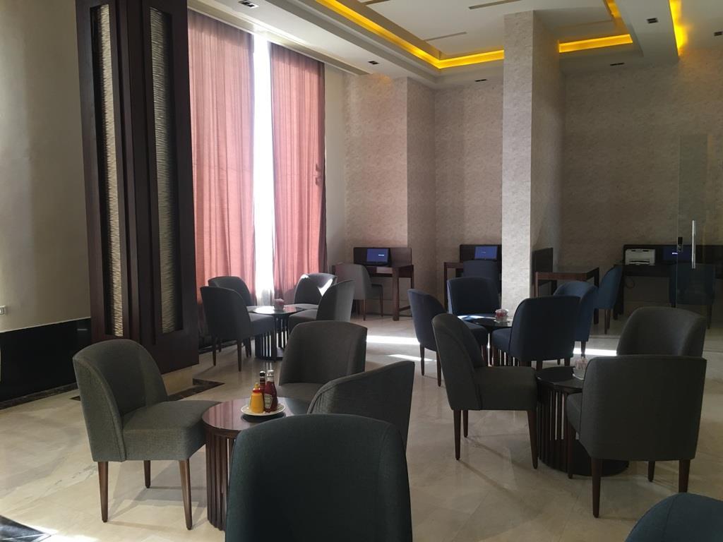 amc-royal-hotel-and-spa-general-00103
