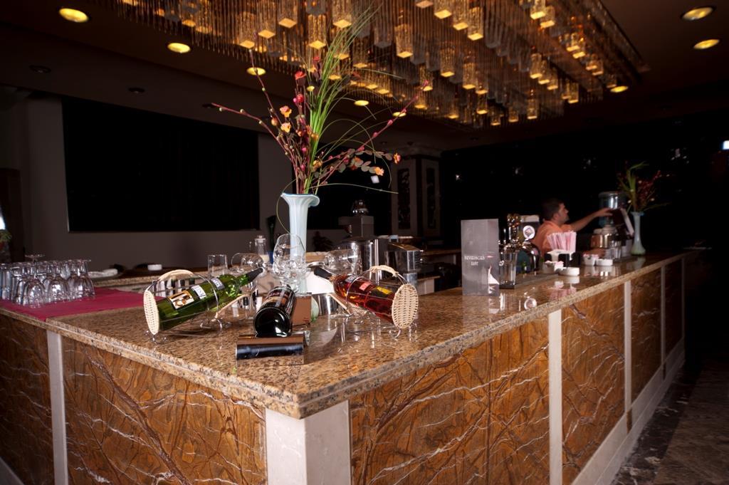 amc-royal-hotel-and-spa-general-00106