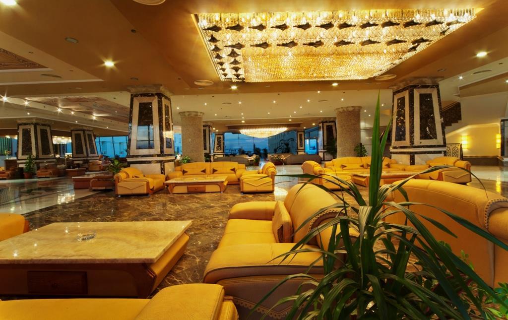 amc-royal-hotel-and-spa-general-00110