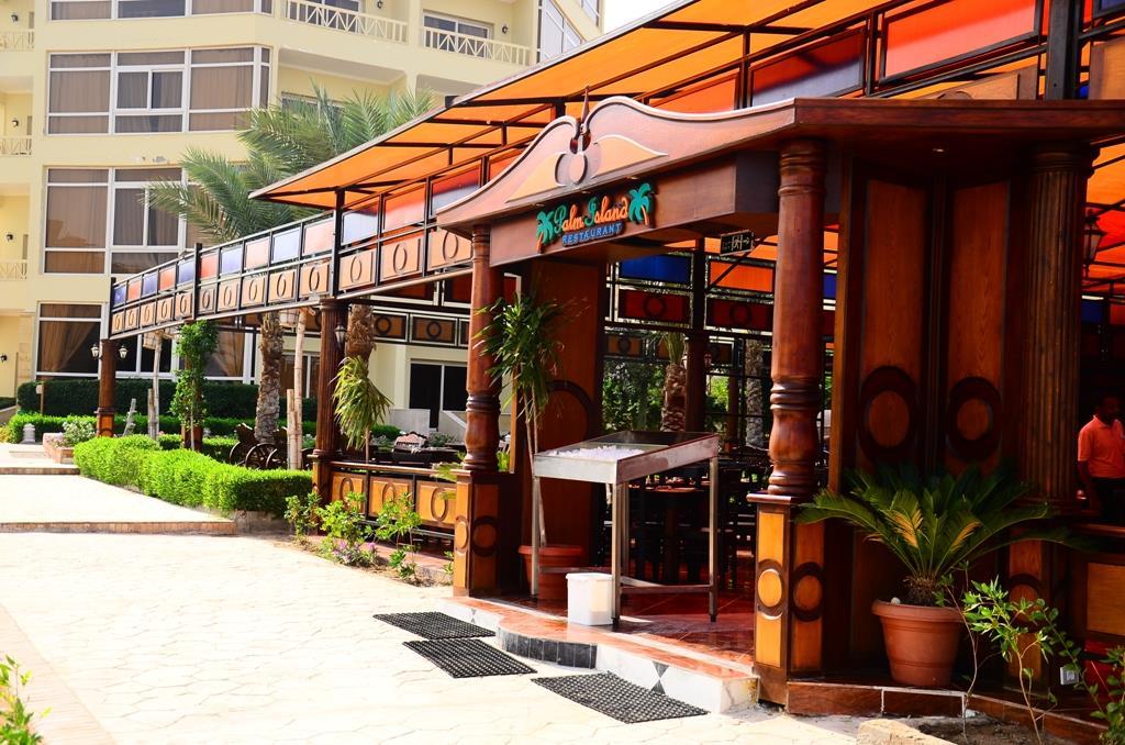 amc-royal-hotel-and-spa-general-00114