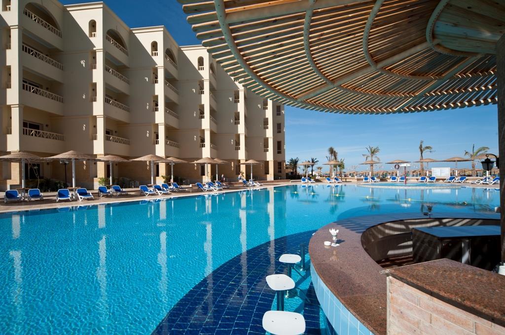 amc-royal-hotel-and-spa-general-00118