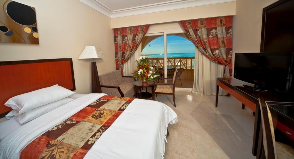 amc-royal-hotel-and-spa-general-00124