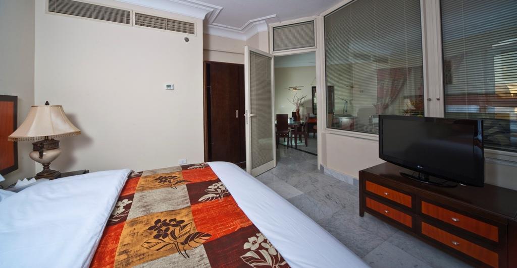 amc-royal-hotel-and-spa-general-00125