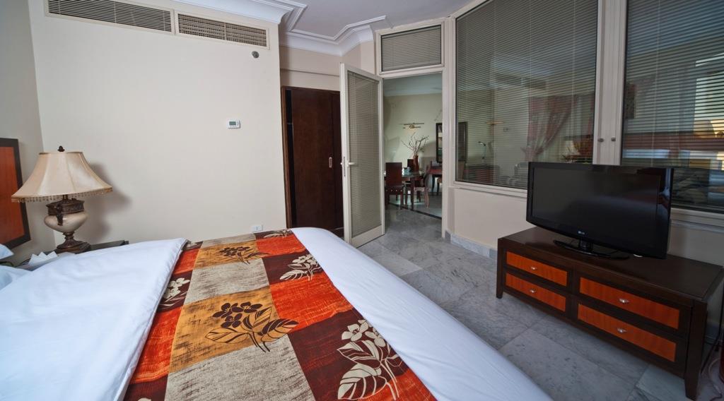 amc-royal-hotel-and-spa-general-00128