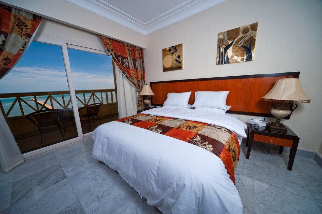amc-royal-hotel-and-spa-general-00129