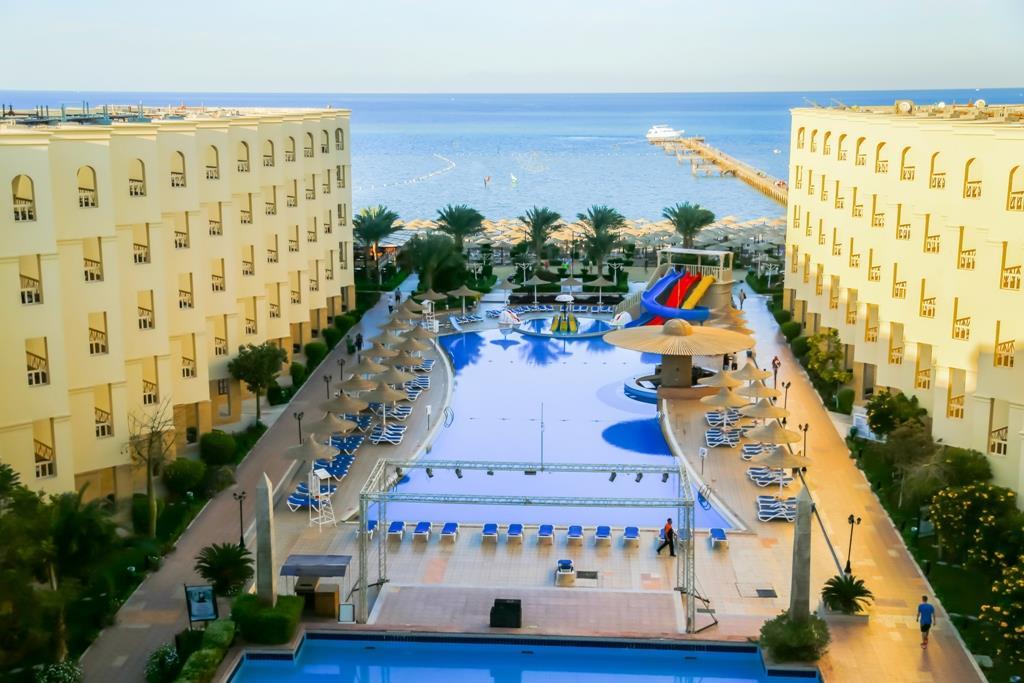 amc-royal-hotel-and-spa-general-0013