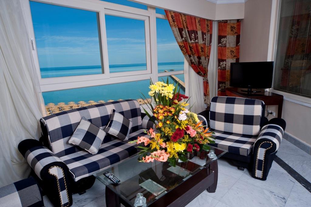 amc-royal-hotel-and-spa-general-00130