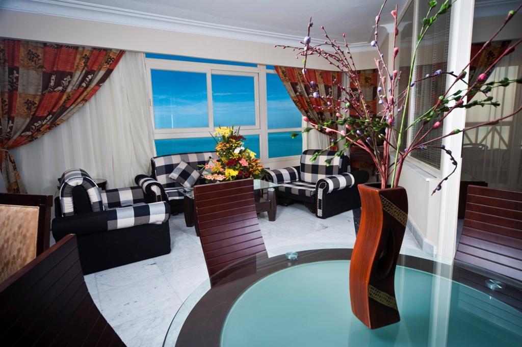 amc-royal-hotel-and-spa-general-00132