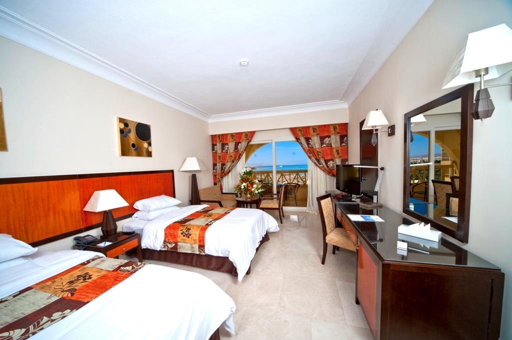 amc-royal-hotel-and-spa-general-00134