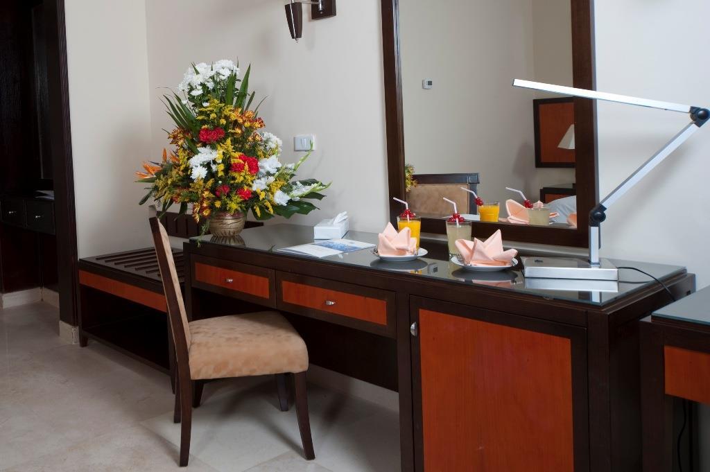 amc-royal-hotel-and-spa-general-00137