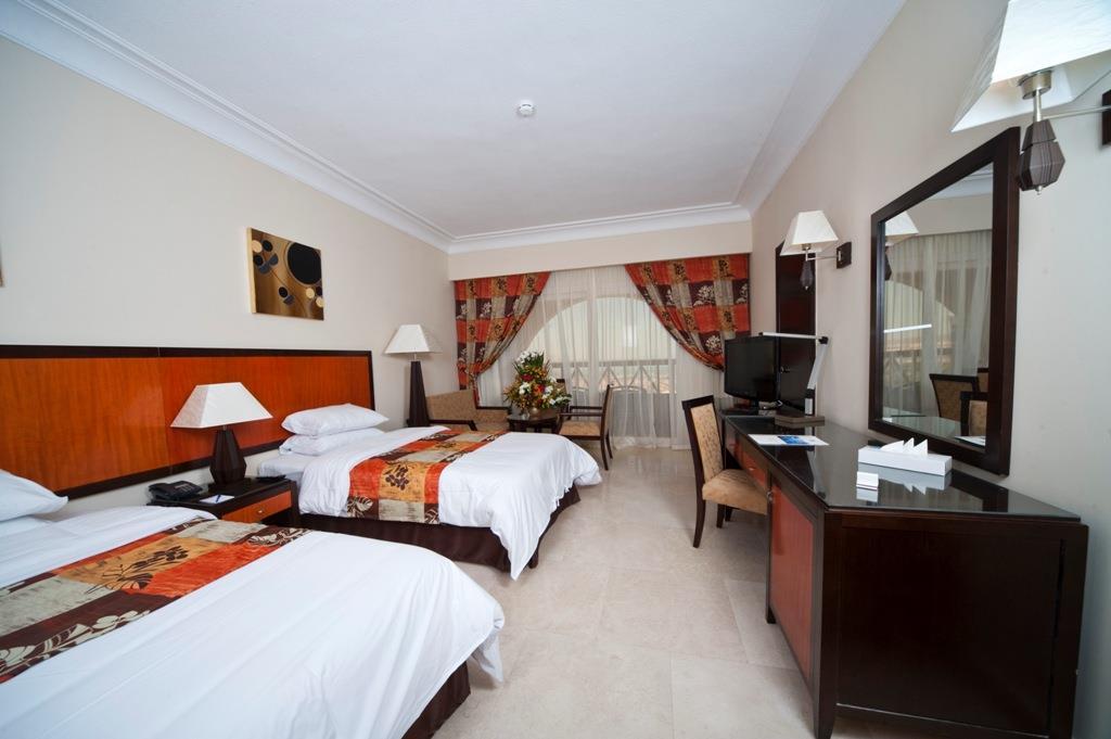 amc-royal-hotel-and-spa-general-00150