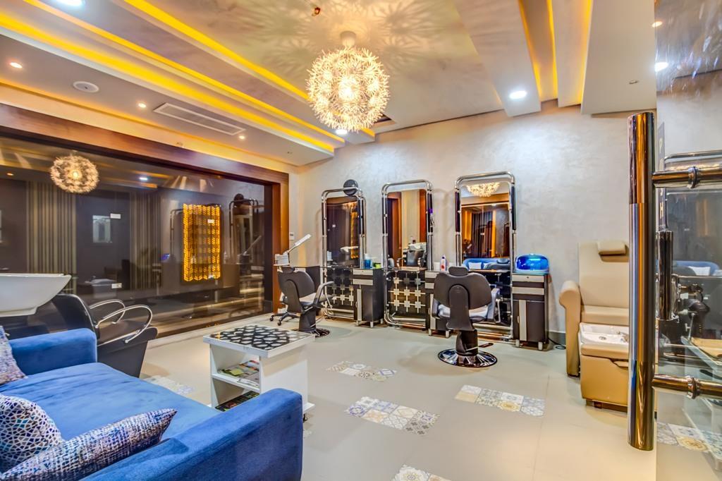 amc-royal-hotel-and-spa-general-0018