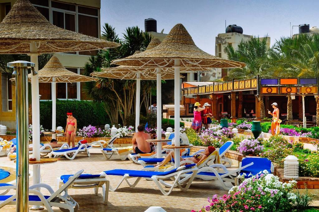 amc-royal-hotel-and-spa-general-0019
