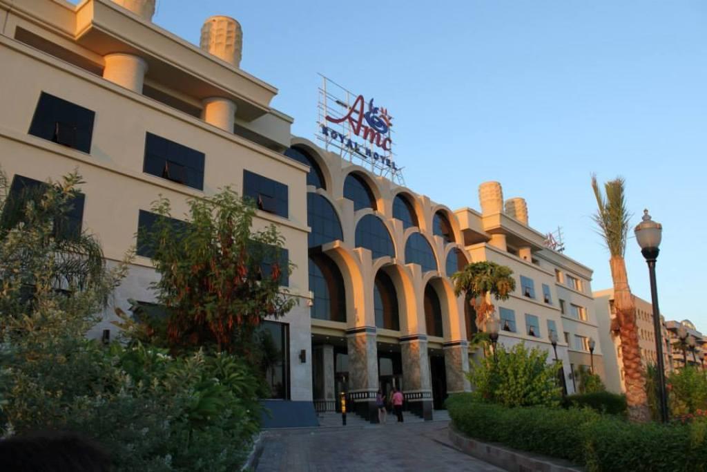 amc-royal-hotel-and-spa-general-0021