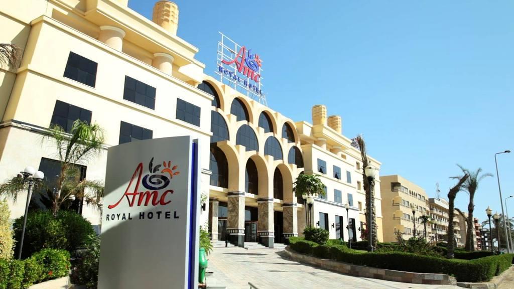 amc-royal-hotel-and-spa-general-0025