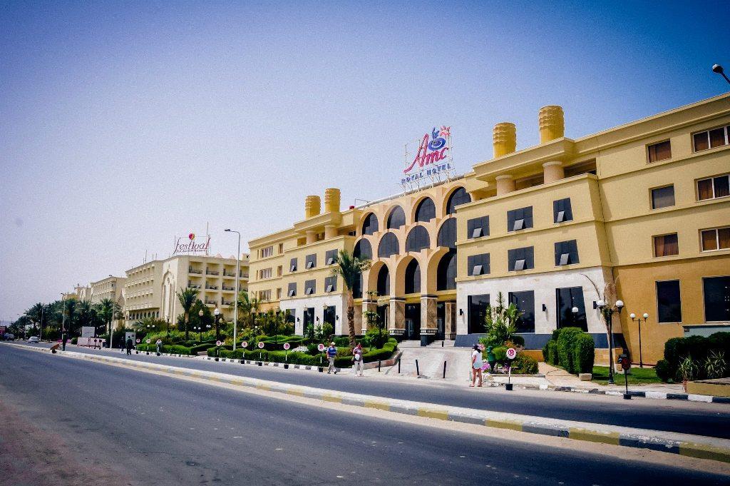 amc-royal-hotel-and-spa-general-0027
