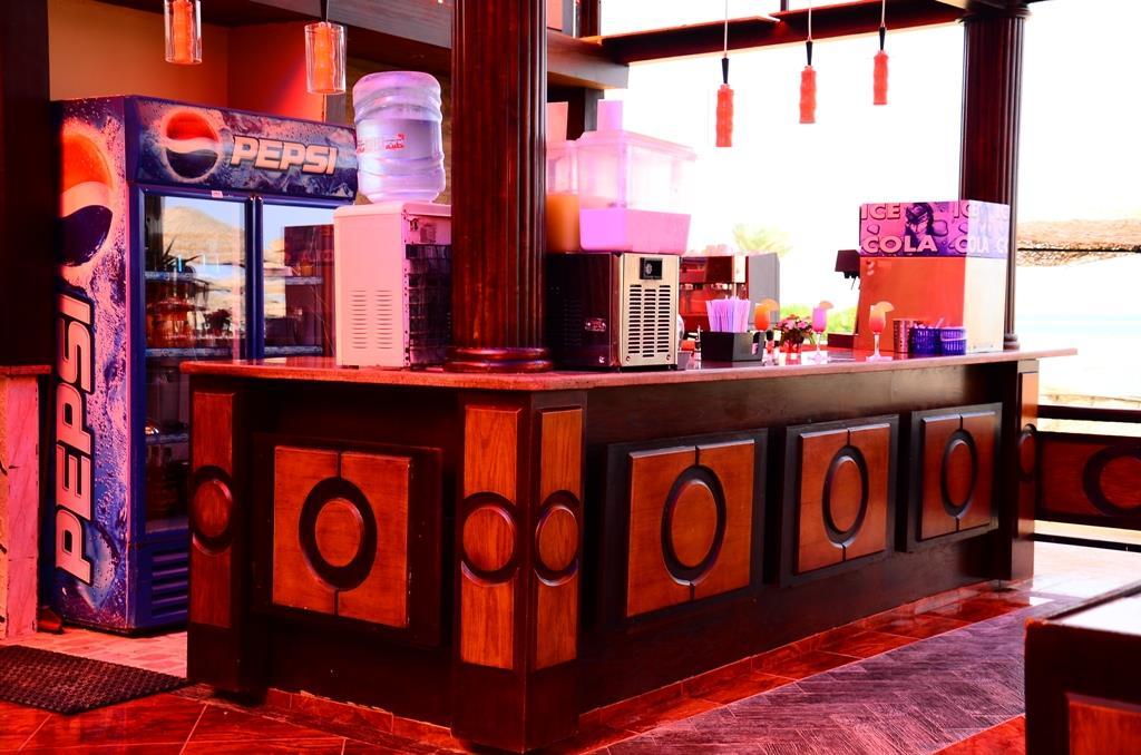 amc-royal-hotel-and-spa-general-0031