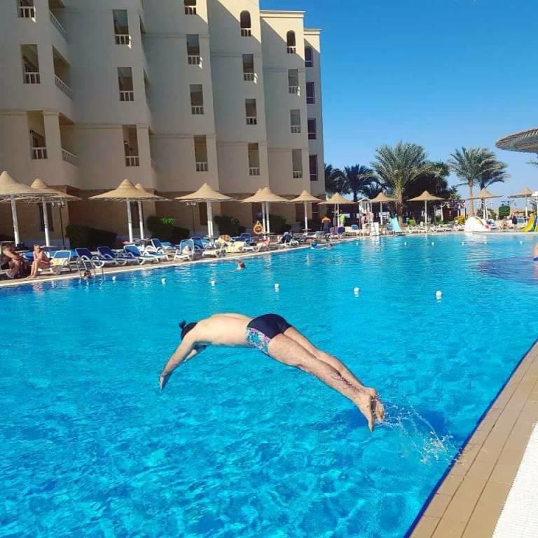 amc-royal-hotel-and-spa-general-0038