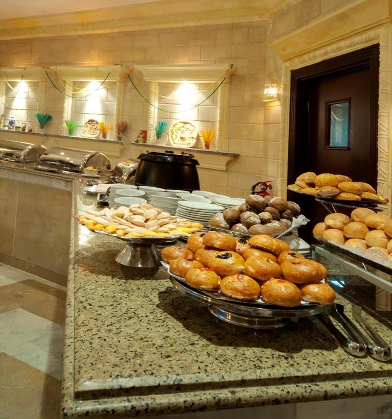 amc-royal-hotel-and-spa-general-0041