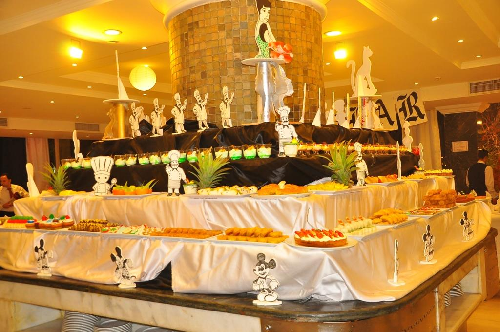 amc-royal-hotel-and-spa-general-0044