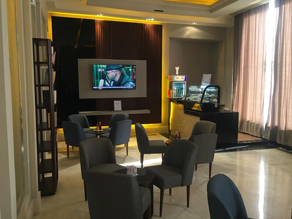 amc-royal-hotel-and-spa-general-0085