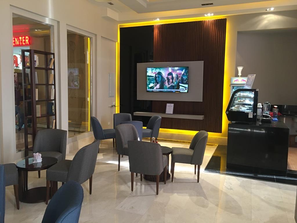 amc-royal-hotel-and-spa-general-0086