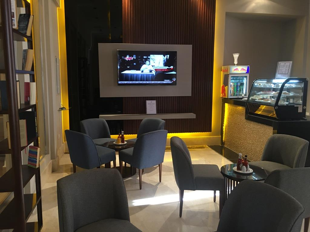 amc-royal-hotel-and-spa-general-0093