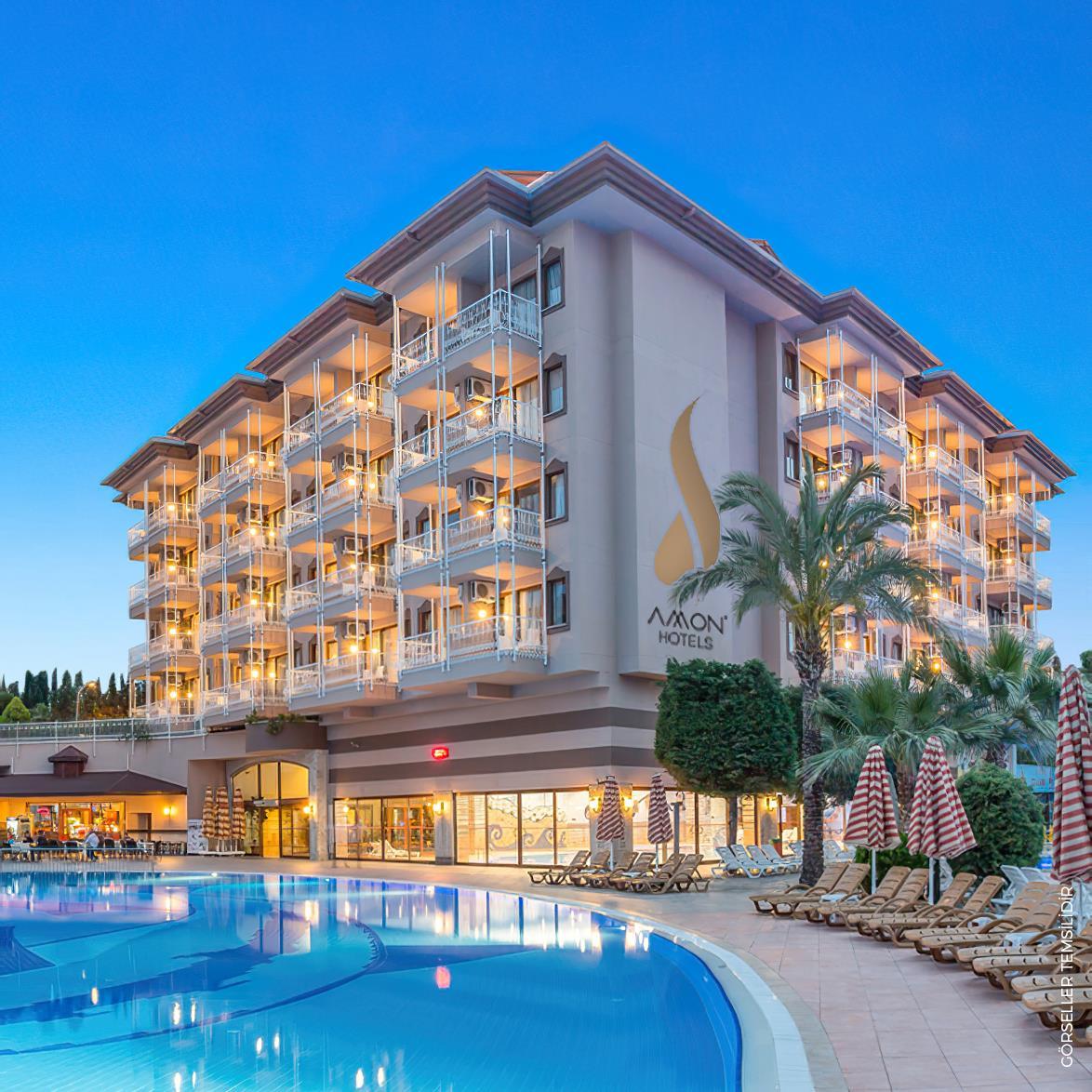 http://www.orextravel.sk/OREX/hotelphotos/amon-hotels-area-0027.jpg