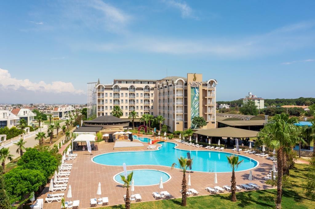 http://www.orextravel.sk/OREX/hotelphotos/amon-hotels-general-0010.JPG