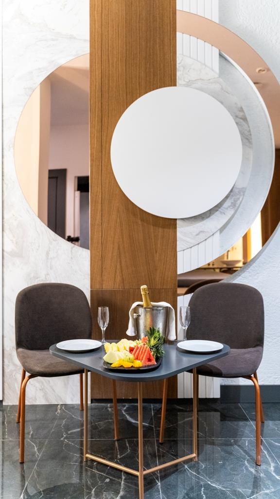 http://www.orextravel.sk/OREX/hotelphotos/amon-hotels-general-00104.jpg