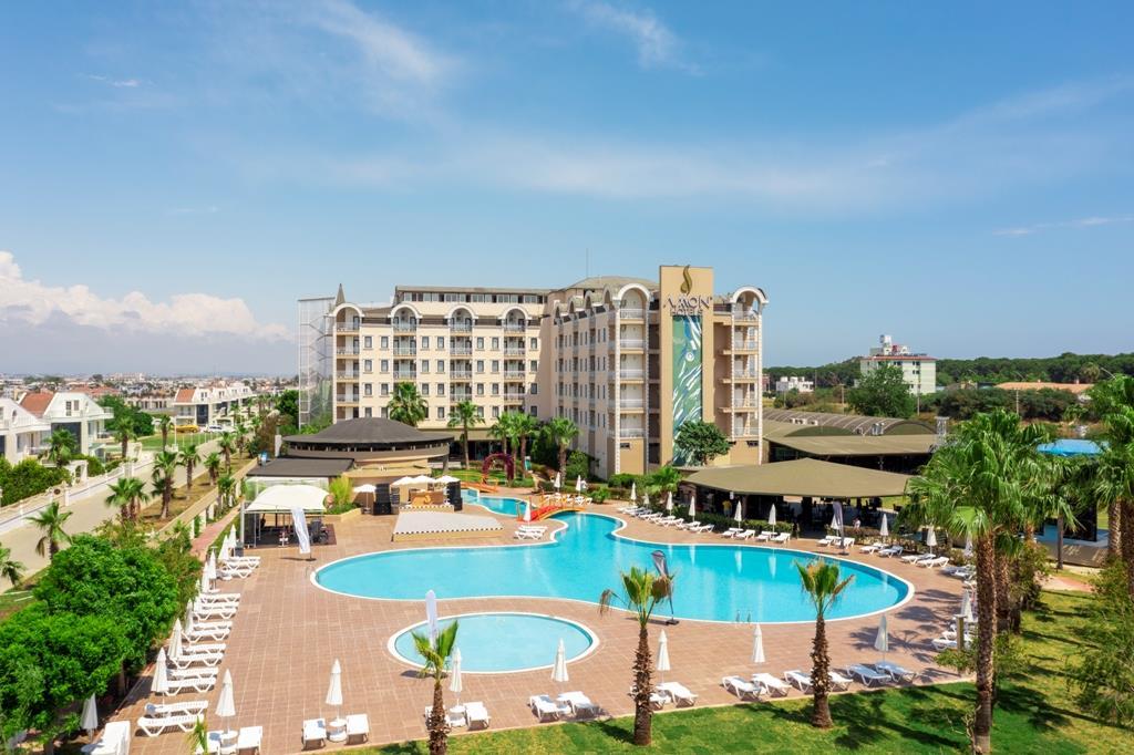 http://www.orextravel.sk/OREX/hotelphotos/amon-hotels-general-0011.JPG