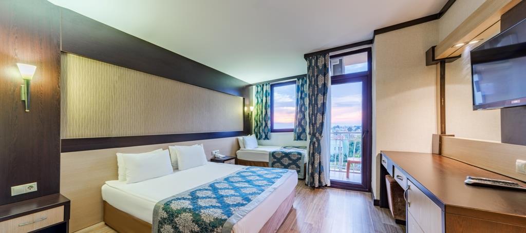 http://www.orextravel.sk/OREX/hotelphotos/amon-hotels-general-00116.jpg
