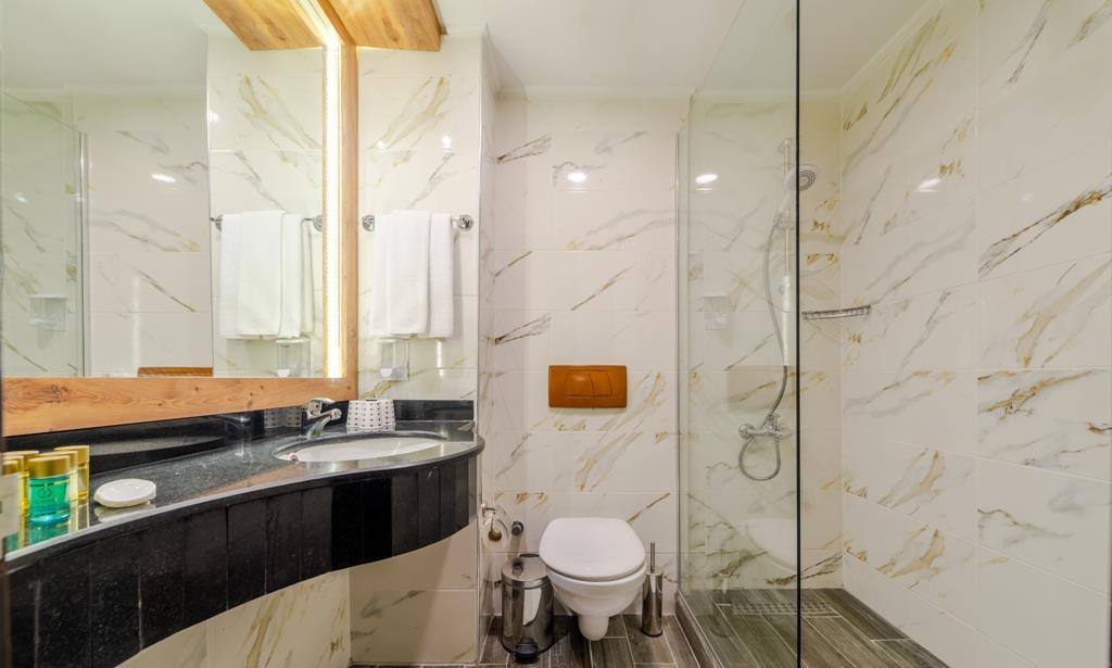 http://www.orextravel.sk/OREX/hotelphotos/amon-hotels-general-00117.jpg