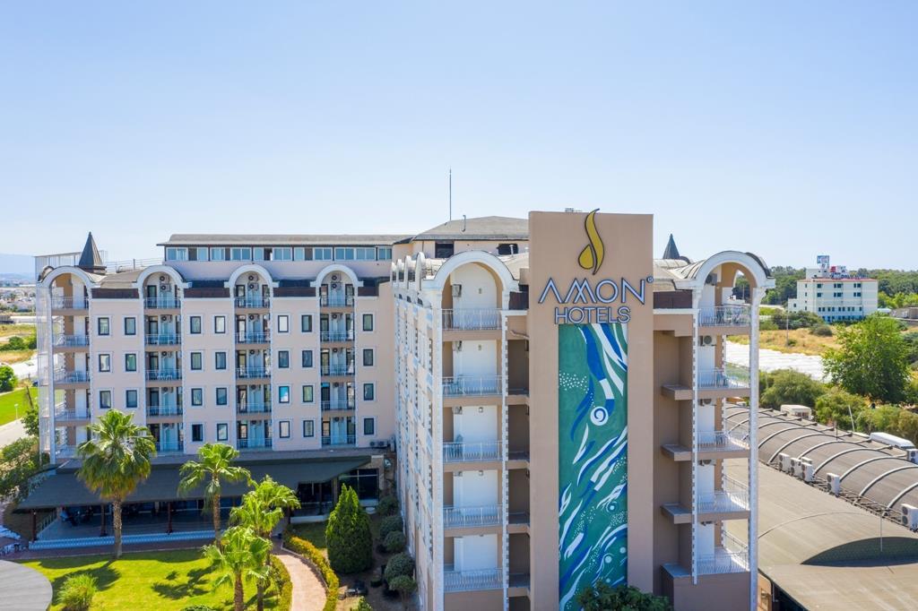 http://www.orextravel.sk/OREX/hotelphotos/amon-hotels-general-0013.JPG