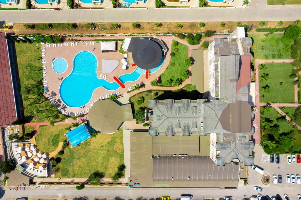 http://www.orextravel.sk/OREX/hotelphotos/amon-hotels-general-0014.JPG
