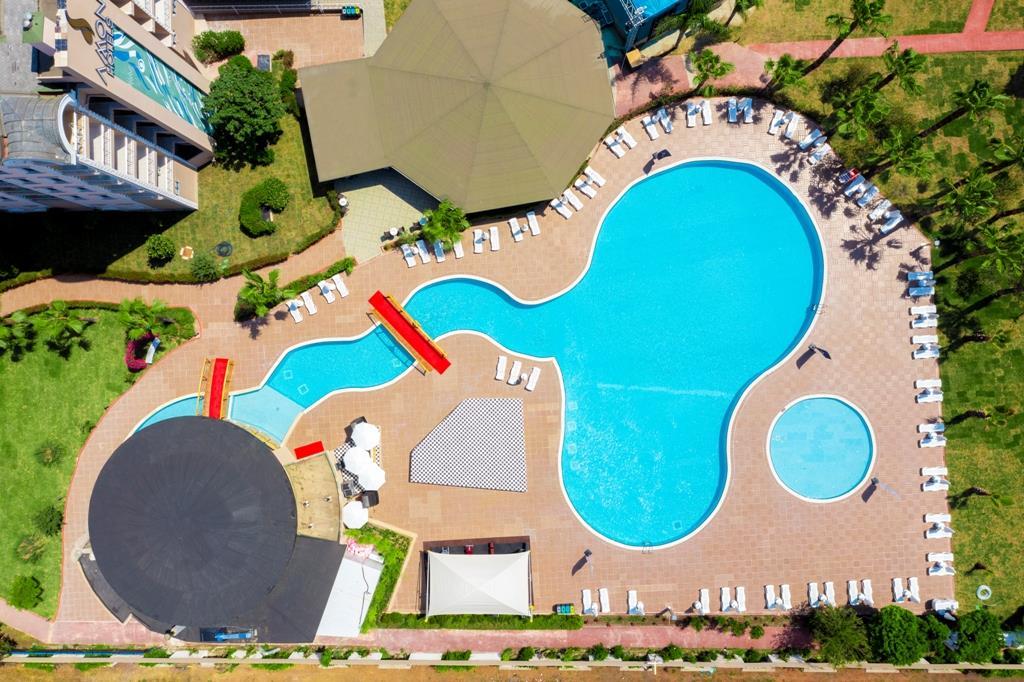 http://www.orextravel.sk/OREX/hotelphotos/amon-hotels-general-0016.JPG