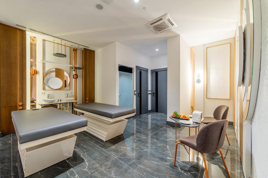 http://www.orextravel.sk/OREX/hotelphotos/amon-hotels-general-0020.jpg