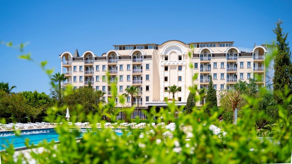 http://www.orextravel.sk/OREX/hotelphotos/amon-hotels-general-0029.jpg