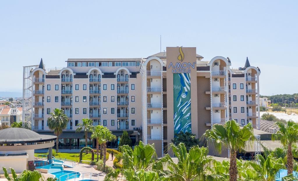 http://www.orextravel.sk/OREX/hotelphotos/amon-hotels-general-003.jpg