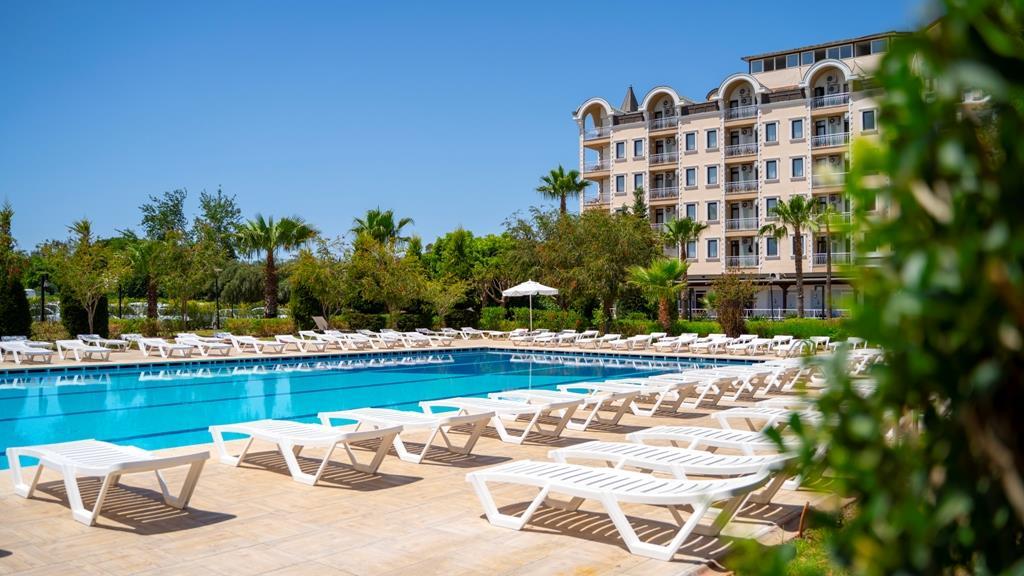 http://www.orextravel.sk/OREX/hotelphotos/amon-hotels-general-0030.jpg