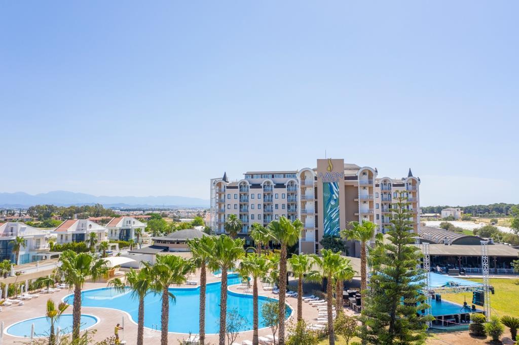 http://www.orextravel.sk/OREX/hotelphotos/amon-hotels-general-004.JPG
