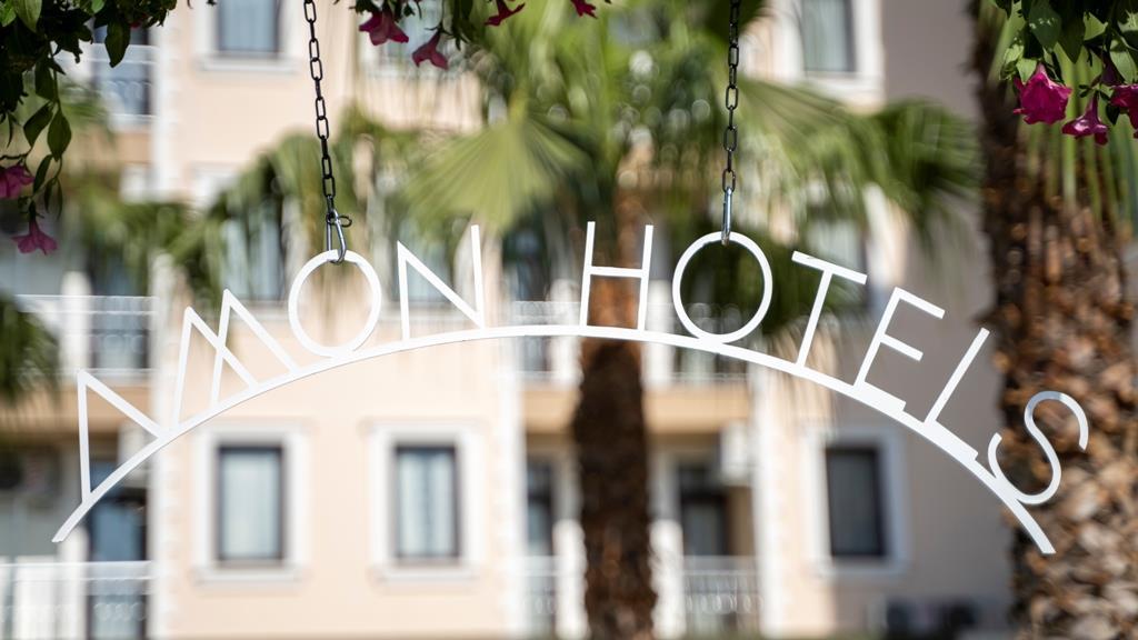 http://www.orextravel.sk/OREX/hotelphotos/amon-hotels-general-0040.JPG