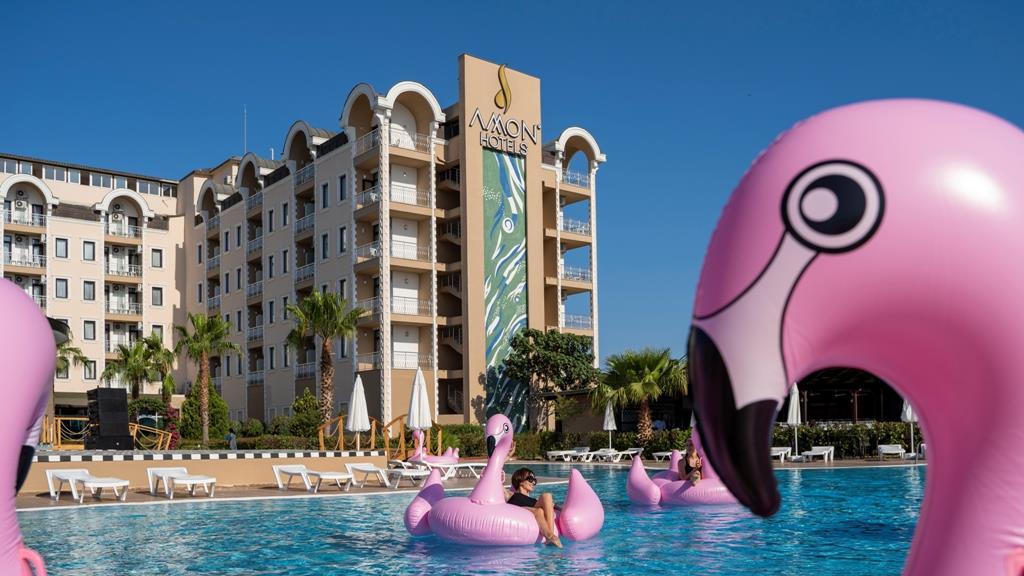 http://www.orextravel.sk/OREX/hotelphotos/amon-hotels-general-0041.JPG