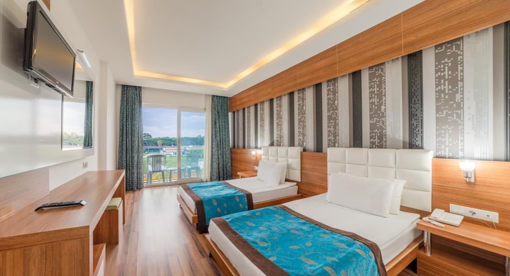 http://www.orextravel.sk/OREX/hotelphotos/amon-hotels-general-006.jpg