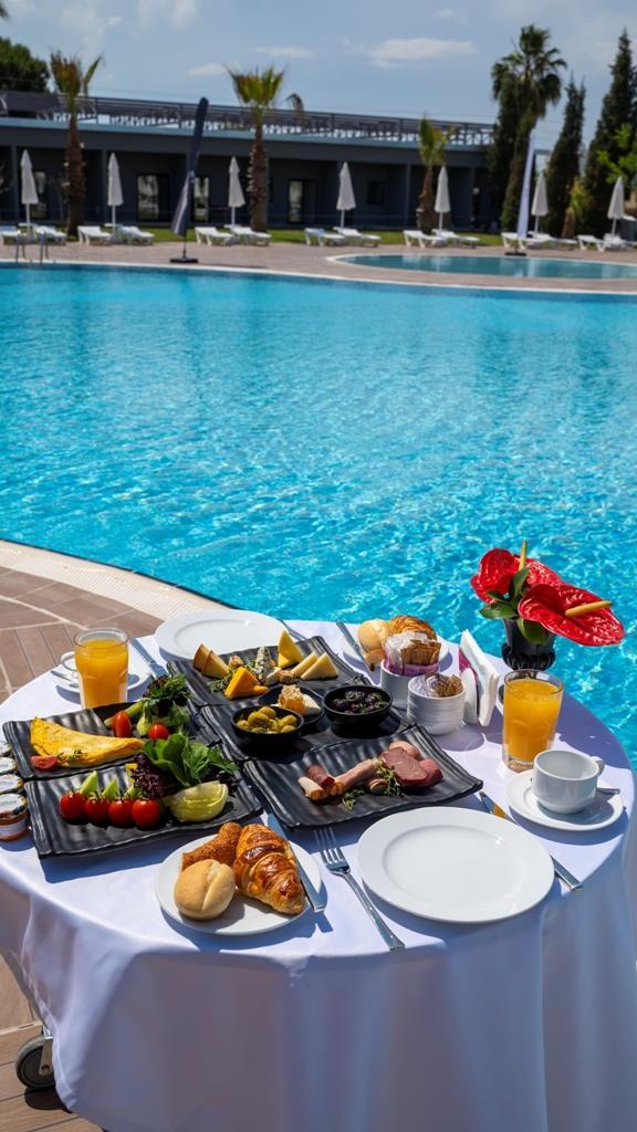 http://www.orextravel.sk/OREX/hotelphotos/amon-hotels-general-0068.JPG