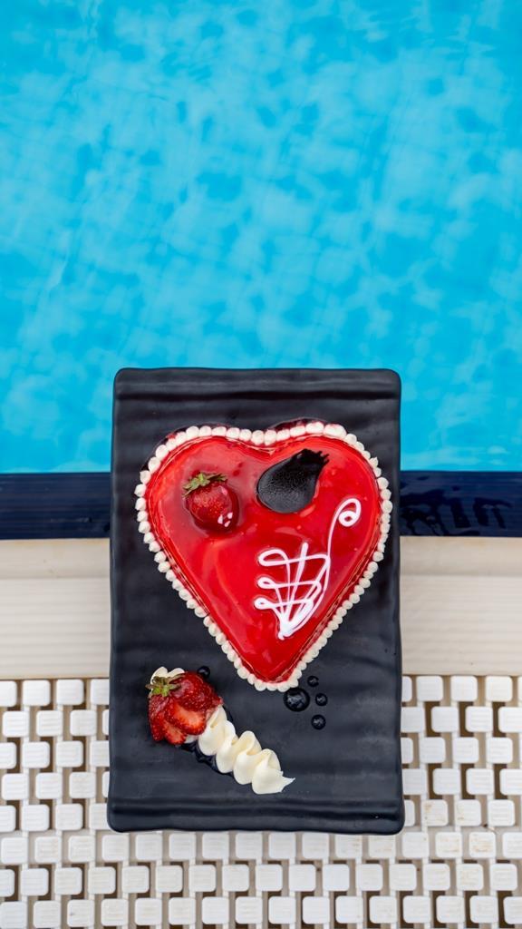http://www.orextravel.sk/OREX/hotelphotos/amon-hotels-general-0078.jpg