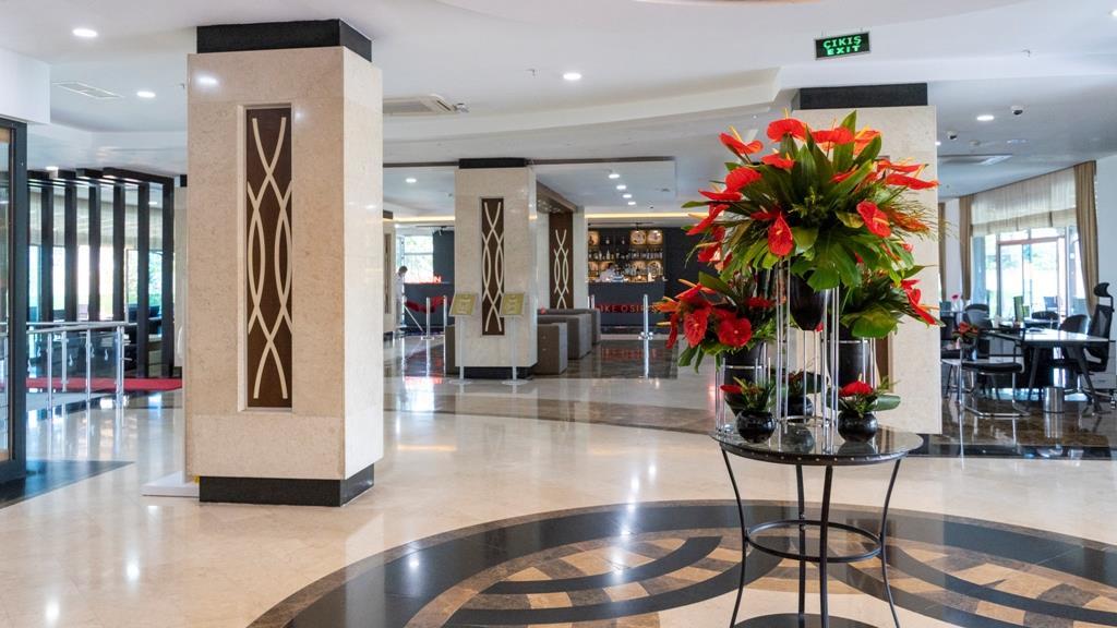 http://www.orextravel.sk/OREX/hotelphotos/amon-hotels-general-0097.JPG