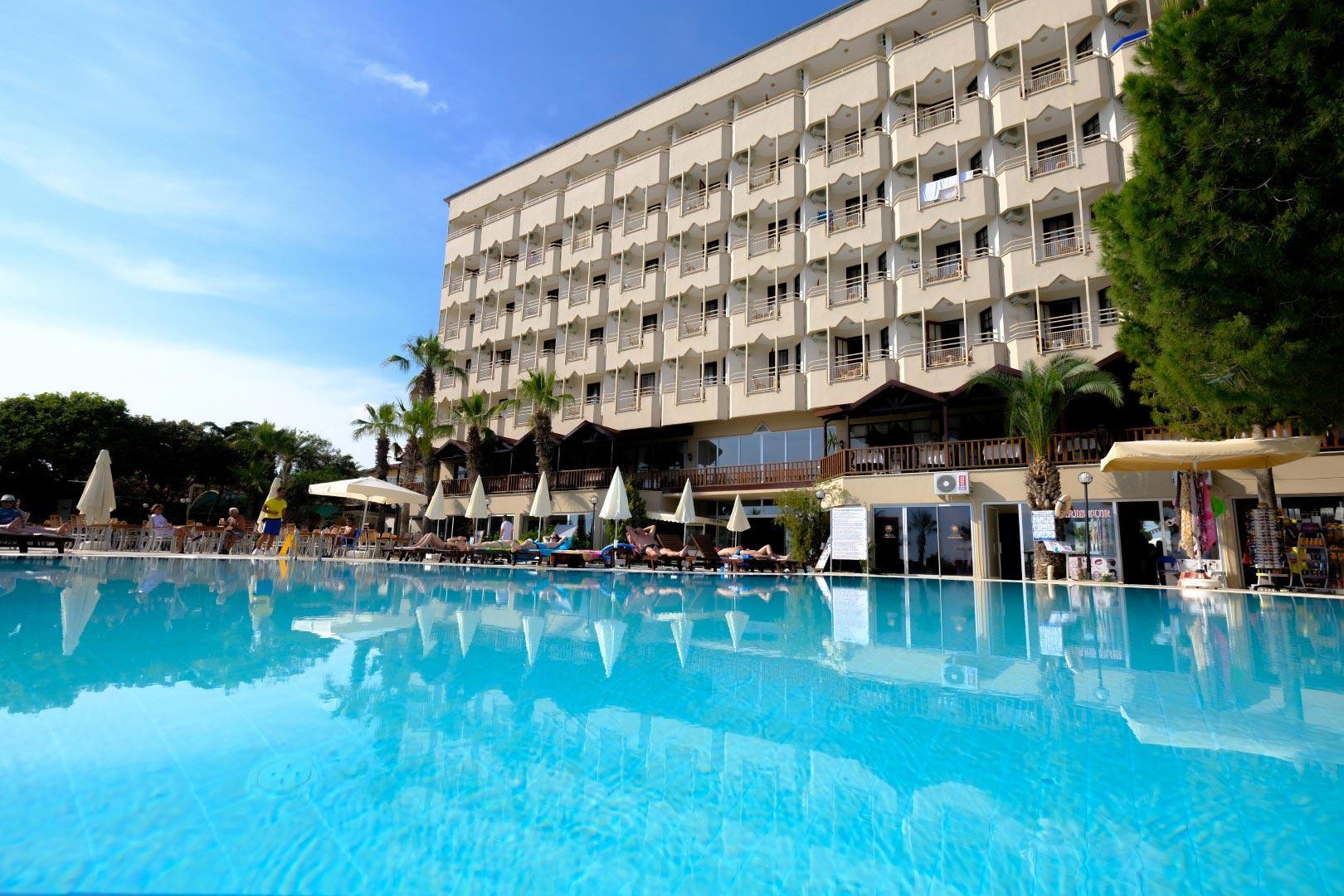 anitas-hotel-general-0018