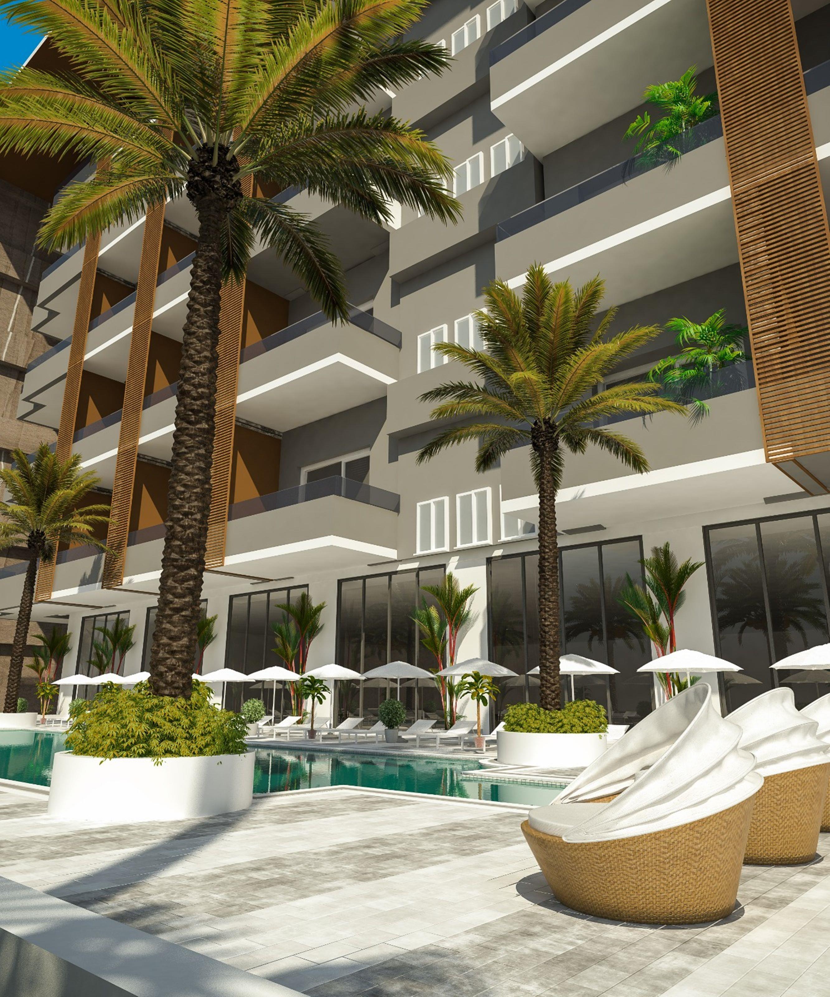 http://www.orextravel.sk/OREX/hotelphotos/anjeliq-downtown-hotel-general-0016.jpg