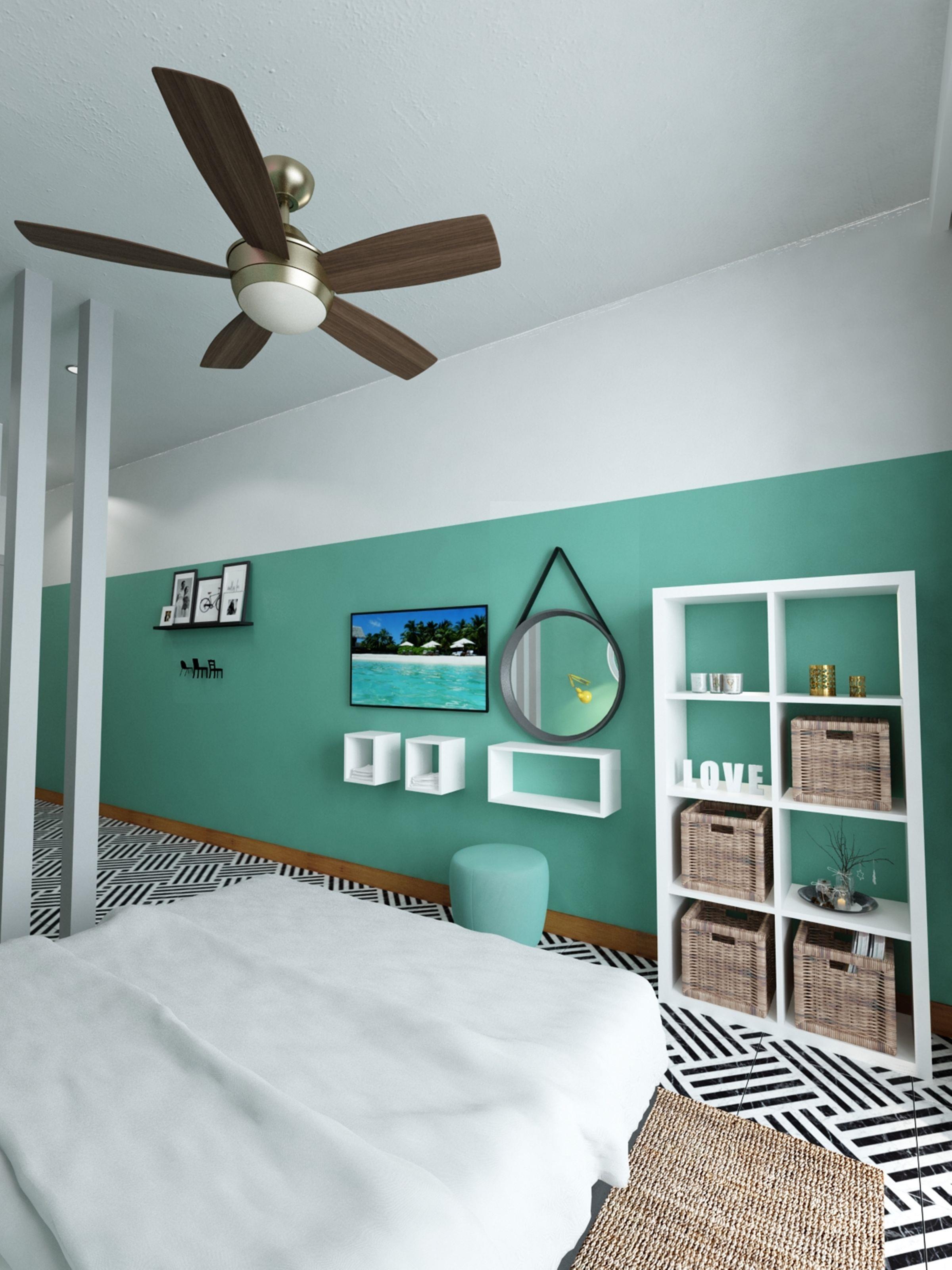 http://www.orextravel.sk/OREX/hotelphotos/anjeliq-downtown-hotel-general-0022.jpg